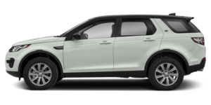 2019-LandRover-Discovery-Sport