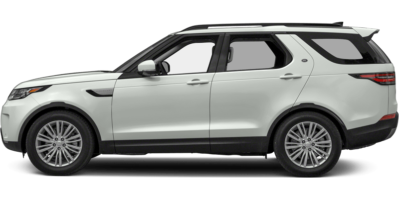 2019-LandRover-Discovery