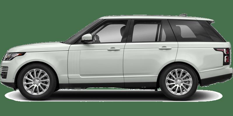 2019-LandRover-RangeRover