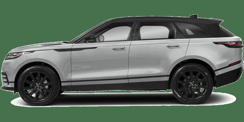 2019-LandRover-RangeRoverVelar