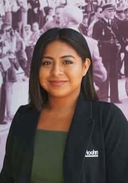 Selma Vasquez