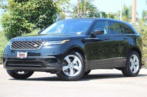 2020 Range Rover Velar P250 S