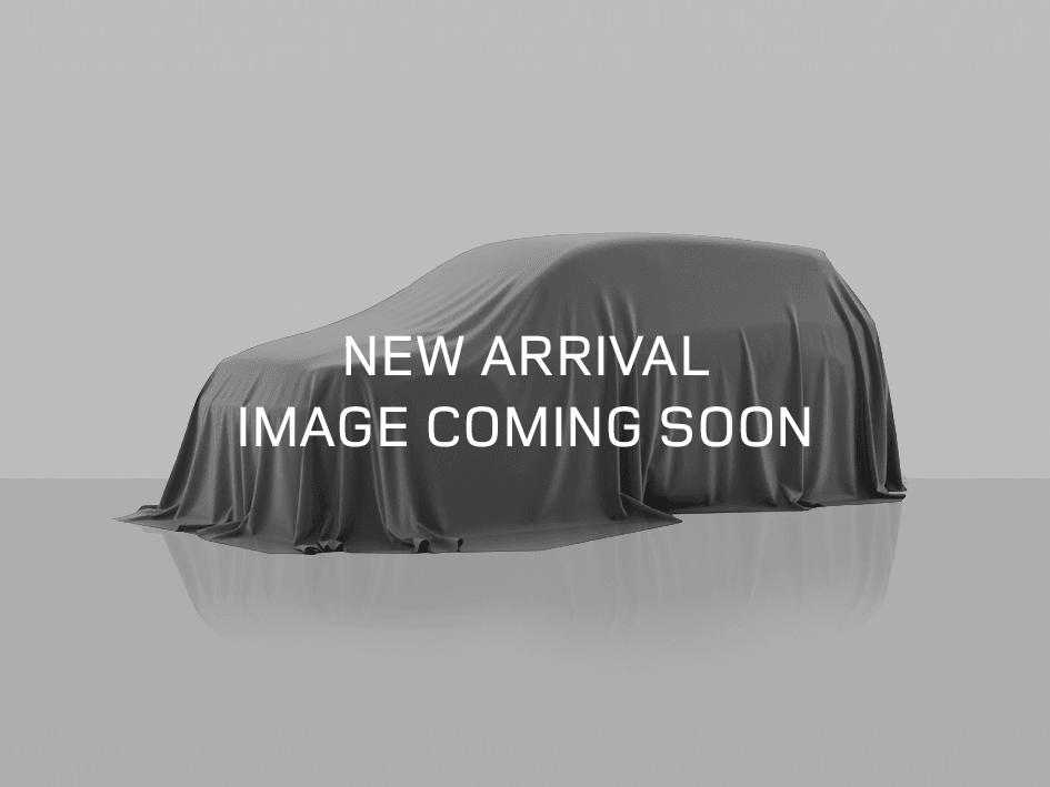 2020 Range Rover Autobiography