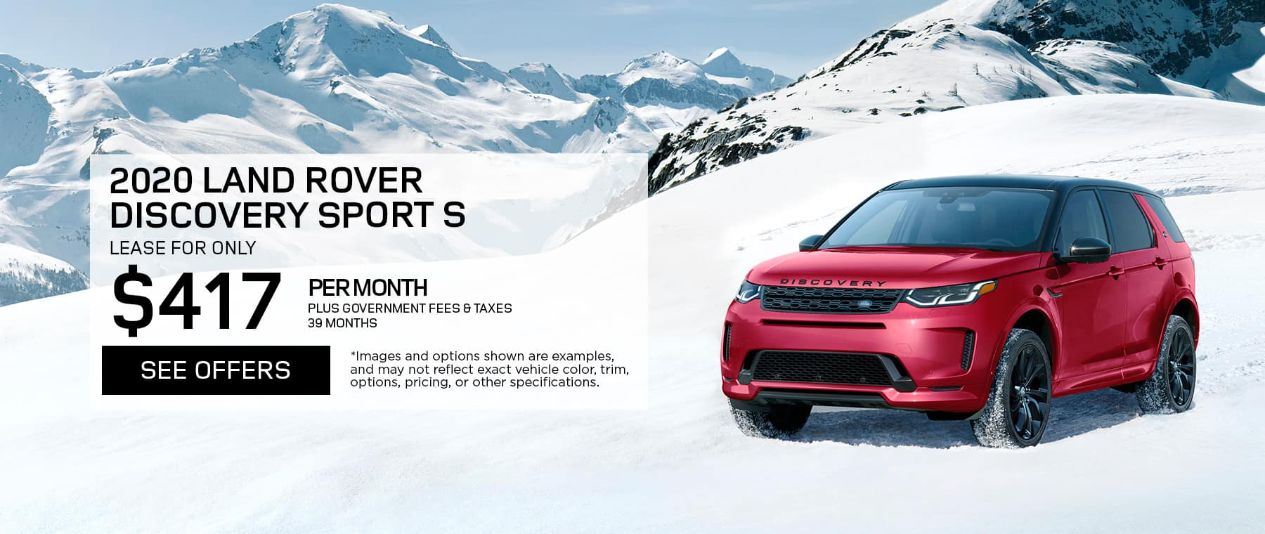 discovery1sport