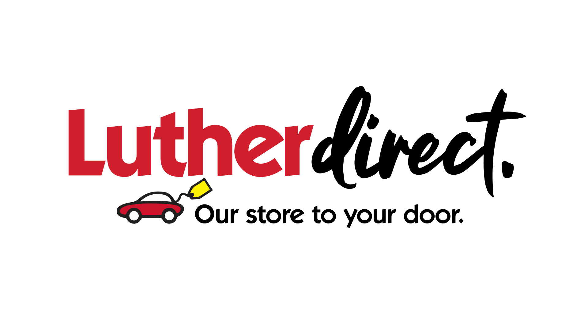 Luther Direct
