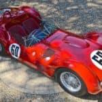Maserati-Tipo-60-61-Birdcage-01 (1)