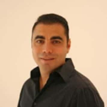 Jack Bardakjian