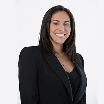 Adriana  Aleman