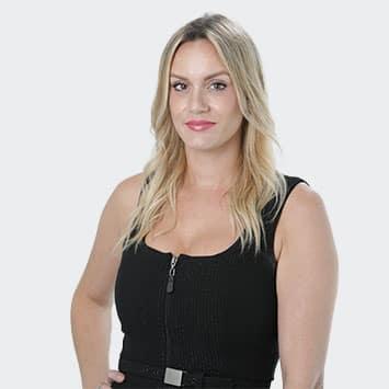 Nicole  Diamond