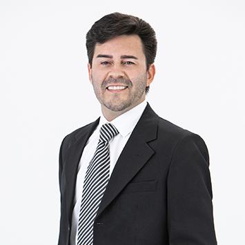 Silvio  Da Luz