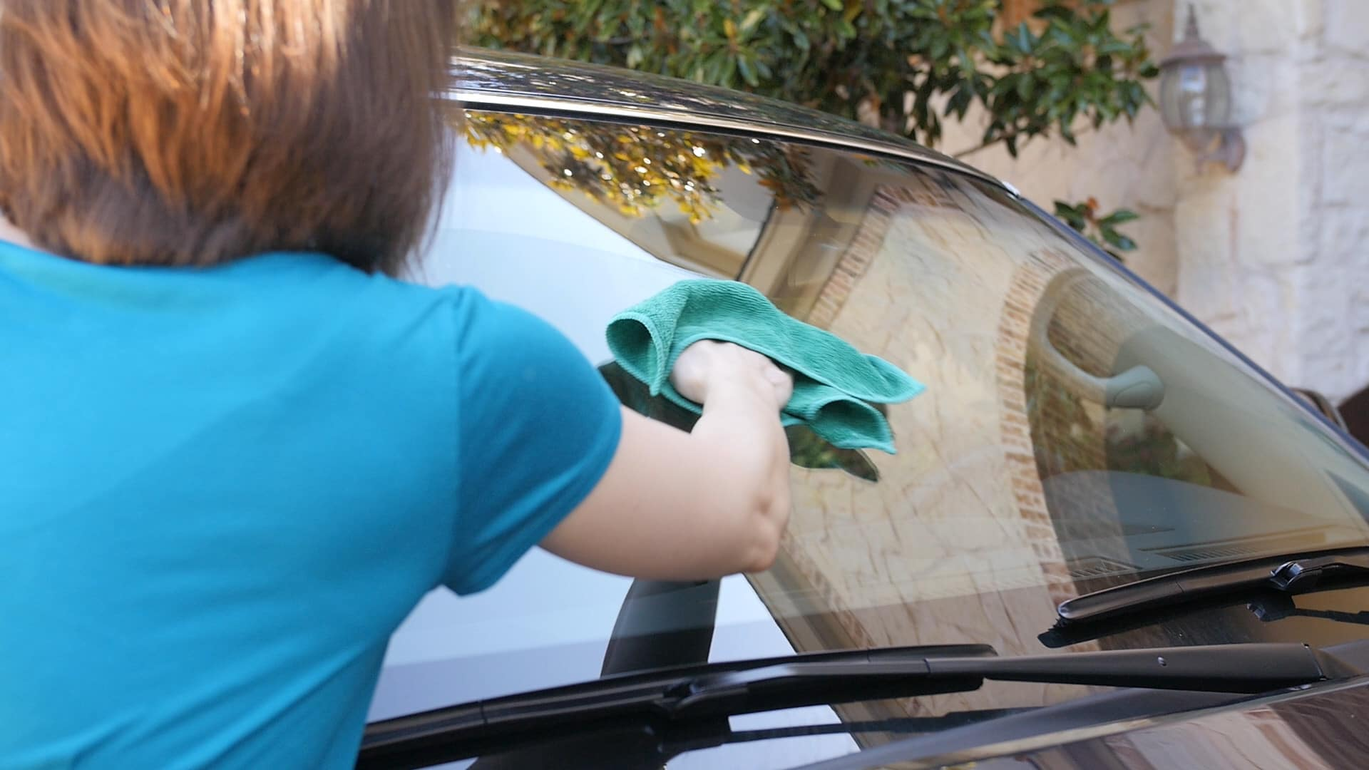 Maserati Fort Lauderdale Car Cleaning Guide