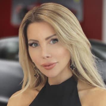 Patricia Hayim