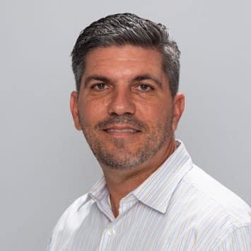 Robert Pando
