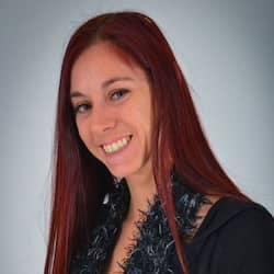 Jennifer Iadanza