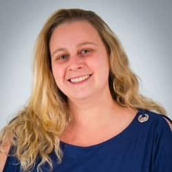 Heather Frank