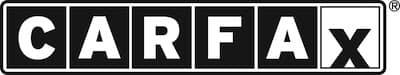 carfax logo new
