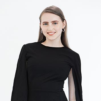 Sarah Rosner