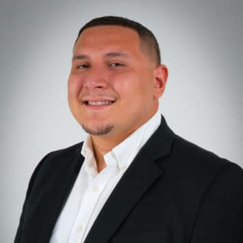 Jeffrey Rivas