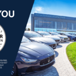 Maserati Long Island DealerRater Consumer Satisfaction