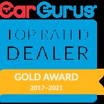 cargurus gold award maserati of long island