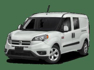 2019-ram-promaster-city-wagon