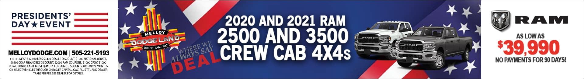 1920x260MD RM25 F21