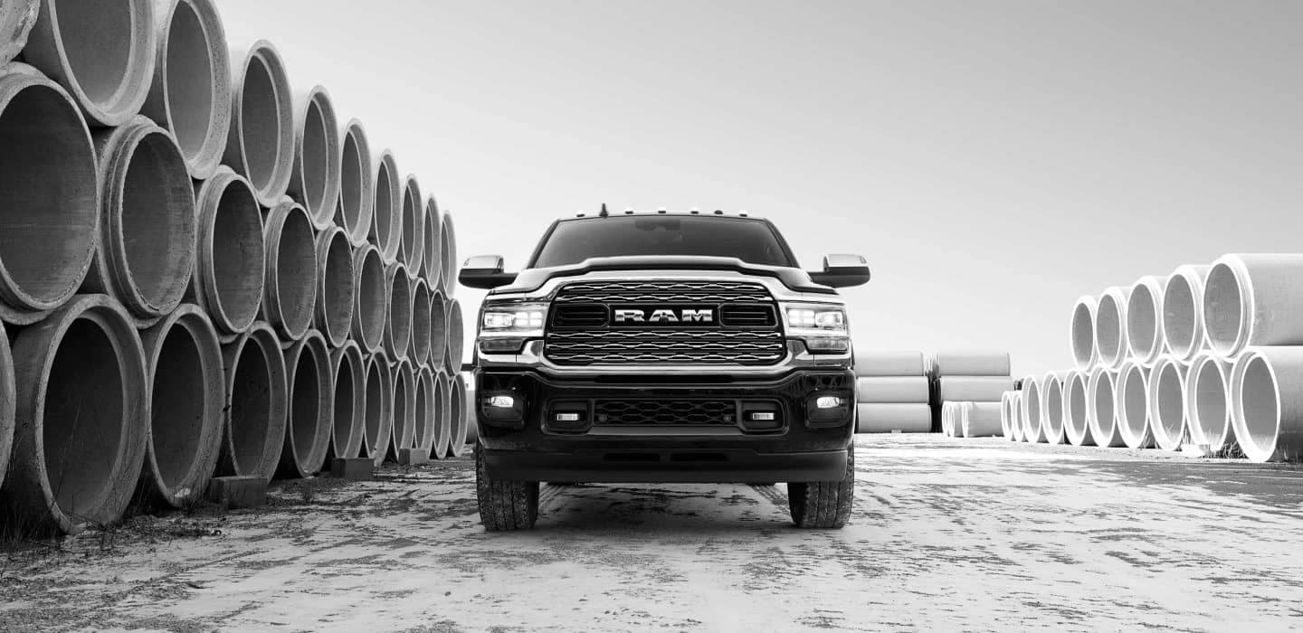 America's Lowest Price on a New RAM near Andrews TX