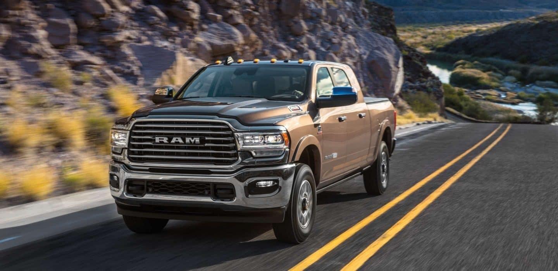 Amarillo TX Area America's Lowest Price RAM Dodge