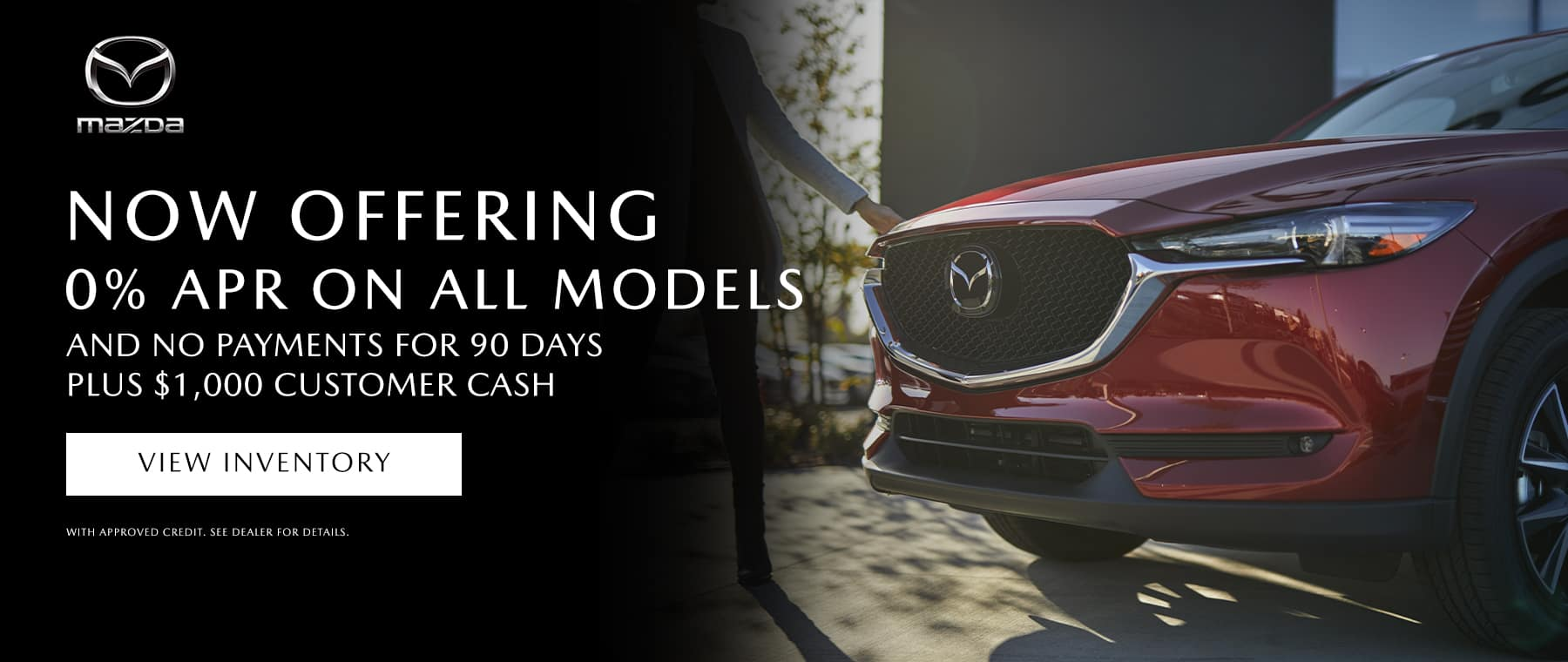Mazda_No_Payments_0%_APR