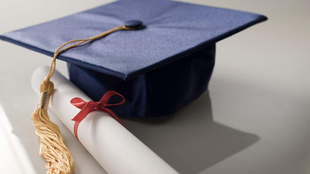 $500 Driving School Association of America (DSAA) Graduate Program