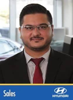 Zohaib Saleem