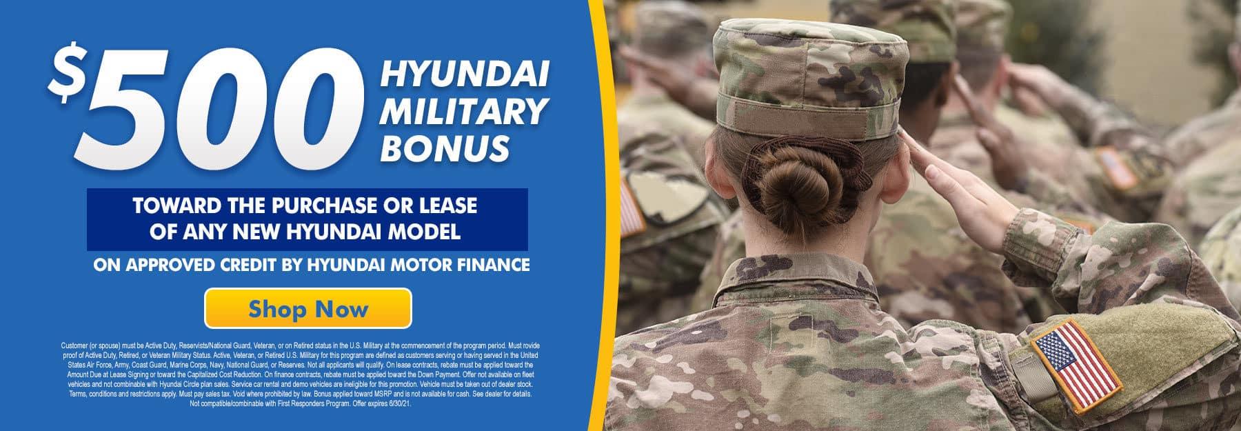 NRHyundai_Military_1800x625_5-21