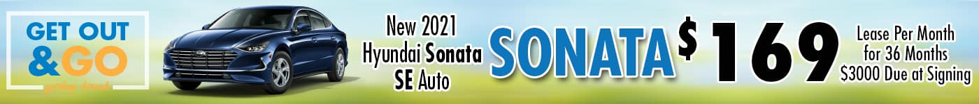 OSH-SONATA-APRIL-2021