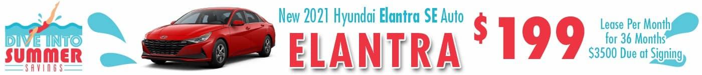 OSH Elantra June 21 INV