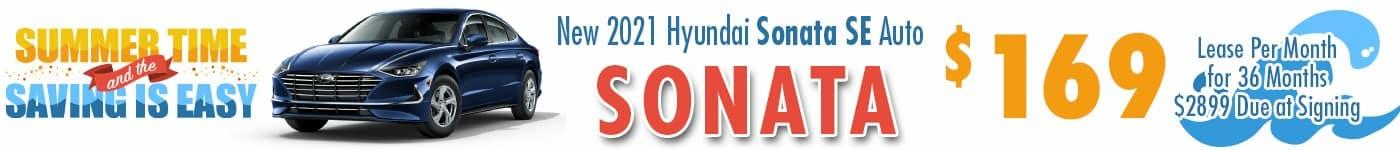 OSH Sonata Jul INV