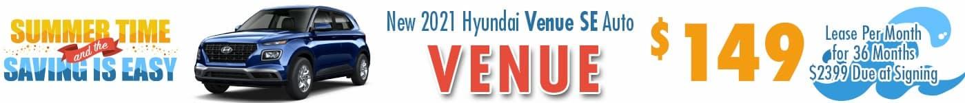 OSH Venue Jul INV