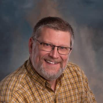 Jason Schutz