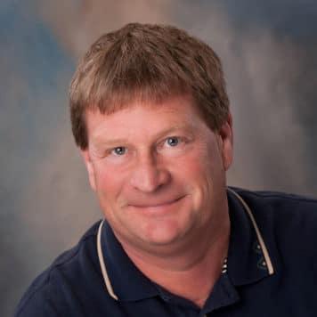 Mike Lammert
