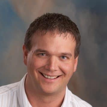 Scott Boll