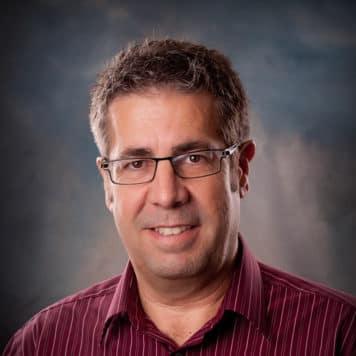 Tim Von Holt
