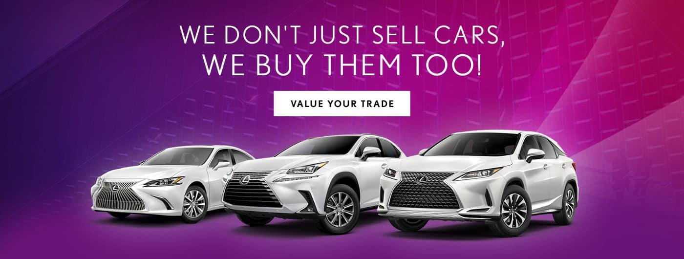sell-value_slide-june-2020