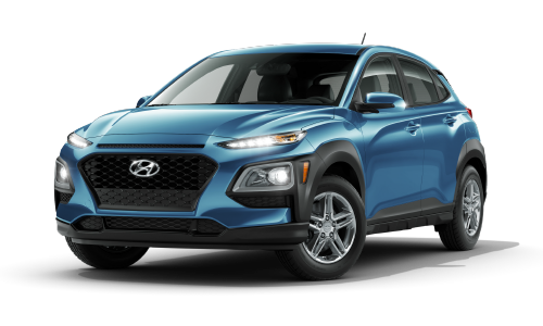 <b>2020 Hyundai Kona SE AWD</b>