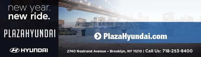 2020.12.24-Plaza-Auto-Mall-JAN-Header-Banner-S50222vw-4