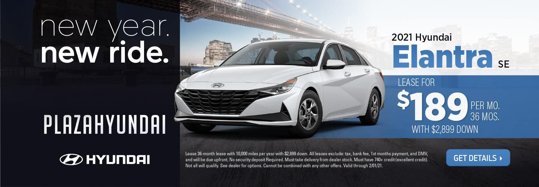 2021.01.19-Plaza-Hyundai-JAN-Web-2-S50489mr-1