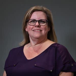 Lisa Tantlinger
