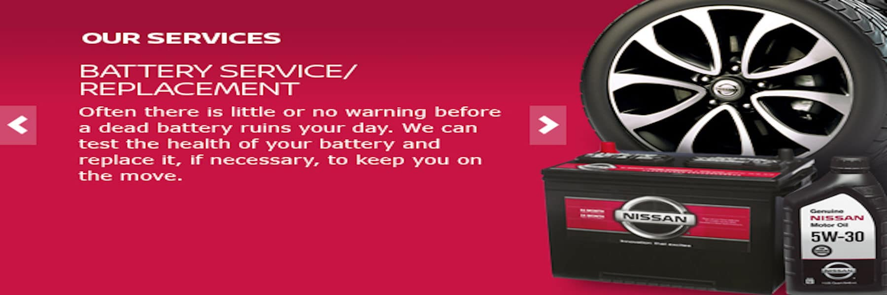 Battery Services copy