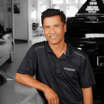 Sam Khayvongsone