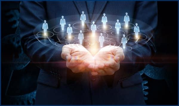 VIP Partners Program