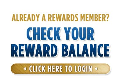 Precision Hyundai Rewards Program Login