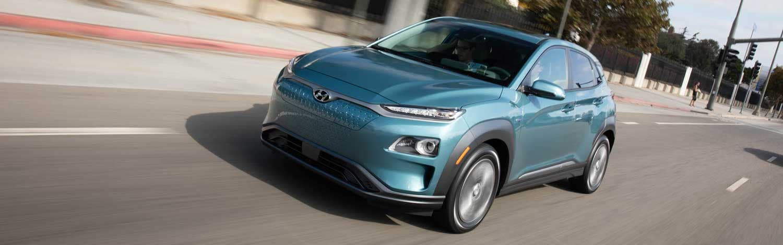 California Hybrid/EV Laws & Incentives